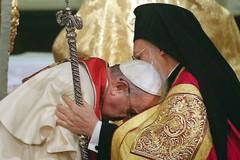 Settimana di preghiera per l'unità dei cristiani, appuntamento alla parrocchia di Santo Stefano