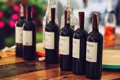 Il vino di Puglia eccellenza al ProWein di Düsseldorf