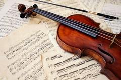 """1° Concorso Nazionale per Giovani Musicisti """"Città di Trinitapoli"""""""