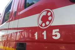 Terribile incidente ieri sera alla periferia della città, muore 27enne