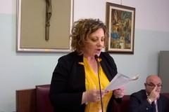 Nicoletta Ortix dal bilancio alla presidenza del Consiglio