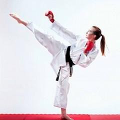 A Trinitapoli l'arte del karate vince e convince l'Italia
