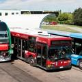 Trasporti: sindacati Puglia, attivo unitario e presidio