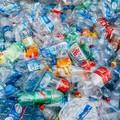 """Il TAR sospende l'ordinanza  """"plastic free """" della Regione Puglia"""