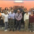 """Primo seminario formativo a Trinitapoli per  """"Comunità Ospitale """""""