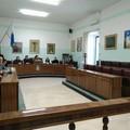 Il consiglio comunale di Trinitapoli in diretta