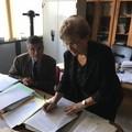 Accordo Comune - Tribunale per lavori di pubblica utilità