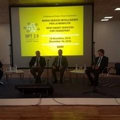 Turismo Smart 2.0, risultati positivi per la Provincia Bat