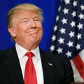 La sfida lanciata da Pinuccio a Trinitapoli: «Vorrei Trump in Puglia»