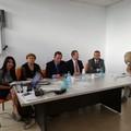 """Piano sociale di zona, Iannella:  """"Ascoltiamo le necessità del territorio """""""