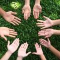 """""""Ambientiamoci """", il primo forum sull'ambiente"""