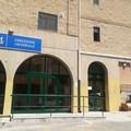 Nominato il nuovo Ufficio per i Procedimenti Disciplinari della Asl/Bt