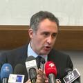 Regione: Emiliano conferma Di Gioia assessore all'Agricoltura