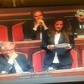 La Sen. Messina ricorda in aula le vittime pugliesi delle Fosse Ardeatine