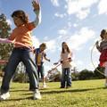 Estate trinitapolese, oggi il Mercante in fiera per i bambini