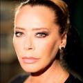 """""""Le donne che spaccano il cielo"""", Barbara De Rossi a Trinitapoli"""