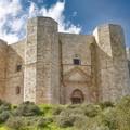 """Turismo e cultura, alla scoperta di """"99 Borghi - #RaccontodiPuglia"""""""