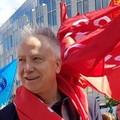 """Report Confindustria, D'Alberto (Cgil Bat): """"Economia ancora povera"""""""