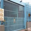Droga in carcere, è di Trinitapoli l'agente di polizia penitenziaria arrestato