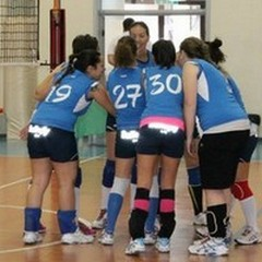 Stasera in campo la Passion Dance Volley