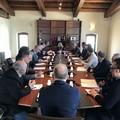 Riunito il Comitato provinciale per l'Ordine e la Sicurezza Pubblica