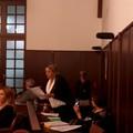 I Grillini diffamano i giornalisti sul caso discarica di Trani. Interviene l'Assostampa