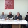 Decreto sicurezza, il coordinamento per i diritti umani si rivolge a Decaro