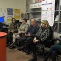 Museo degli ipogei, al via la campagna di crowdfunding