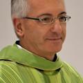 Morte prefetto Cerniglia, il cordoglio dell'Arcivescovo