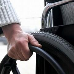 Consegnato materiale didattico per bimbi disabili