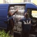Traffico di droga dall'Albania alla Puglia, arresti anche nella Bat. IL VIDEO
