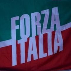Mercato di via Pisa, FI: «Scelta non condivisa, si revochi l'asta»