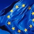 A Trinitapoli si celebra la Festa dell'Europa