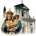 Santi Patroni, ecco il programma dei festeggiamenti