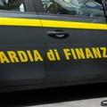 """Caporalato a Trinitapoli, operazione  """"Macchia Nera """" della Guardia di Finanza"""
