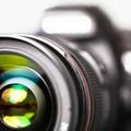 """""""Fotografare il paesaggio"""", un corso aperto a tutti a Trinitapoli"""
