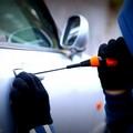 Primato furto auto provincia Bat