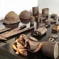 Domani l'inaugurazione della mostra sulla Grande Guerra