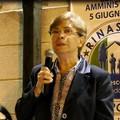Attacchi all'assessore Iannella la solidarietà di Direzione Italia