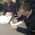 Aro BT/3, firmata delibera per affidamento gestione gara ad Ager