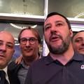 Lega, Tiritiello è il nuovo segretario cittadino