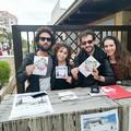 """""""Territoriamo """", il nuovo progetto turistico a Margherita di Savoia"""