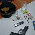 Giro di vite dei Carabinieri dopo gli ultimi fatti criminali