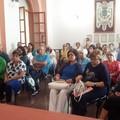 A Spinazzola si promuove il cinema d'autore con le associazioni dell'alta Murgia