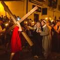 Anima Christi, grande successo per l'opera di Gerardo Russo