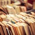 """Anche a Trinitapoli è  """"Maggio dei libri """""""