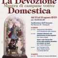 Mostra di campane votive a Trinitapoli