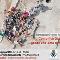 TrinitapoliComunità Ospitale: enti, organizzazioni e impresa insieme per il turismo