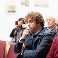 De Mucci difende Minervino: «Il sindaco ritorni sui suoi passi»