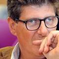 PD Puglia, Lacarra sceglie il nuovo direttivo